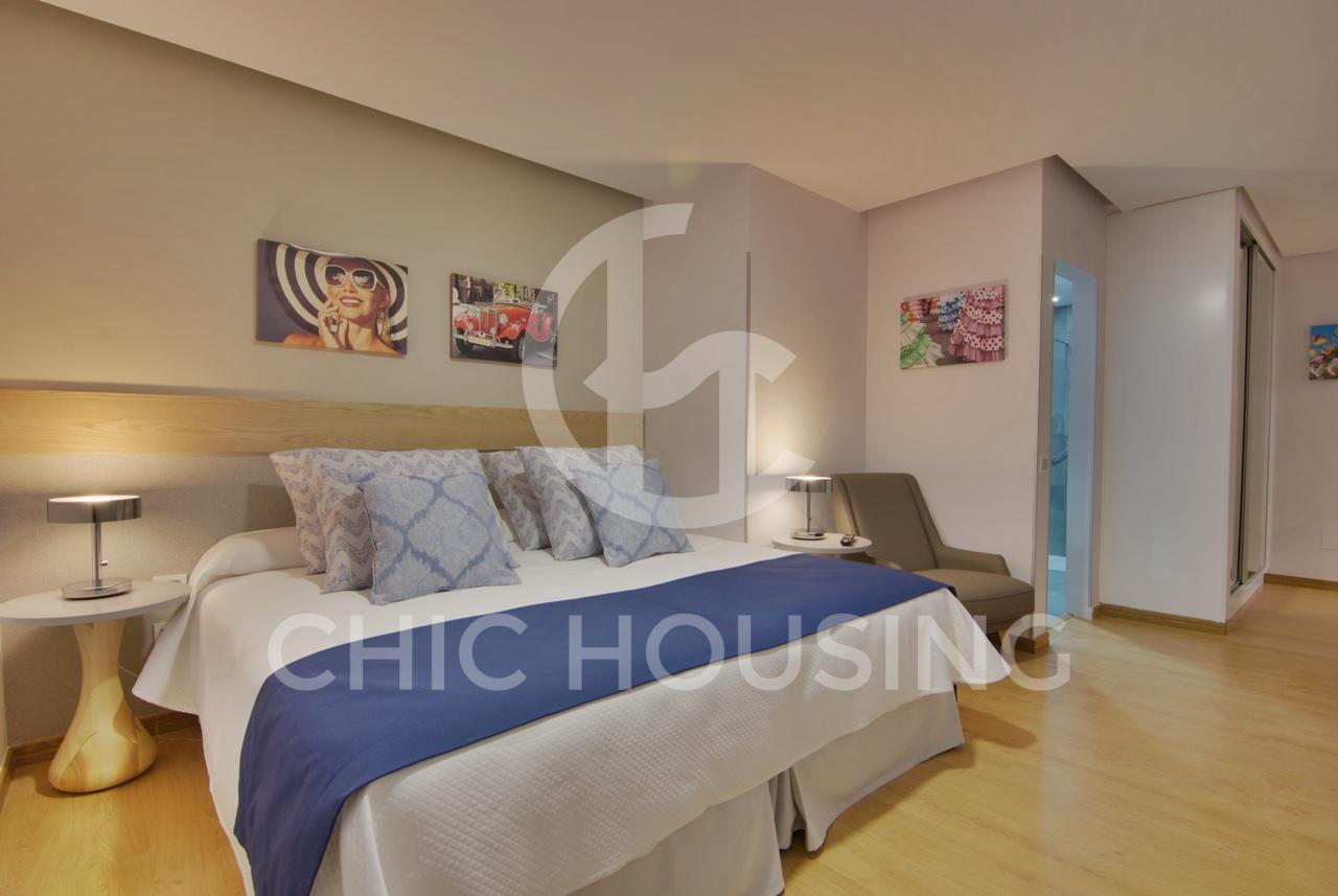 alquiler-vivienda-vacacional-las-palmas-de-gran-canaria-las-canteras-habitaciones02