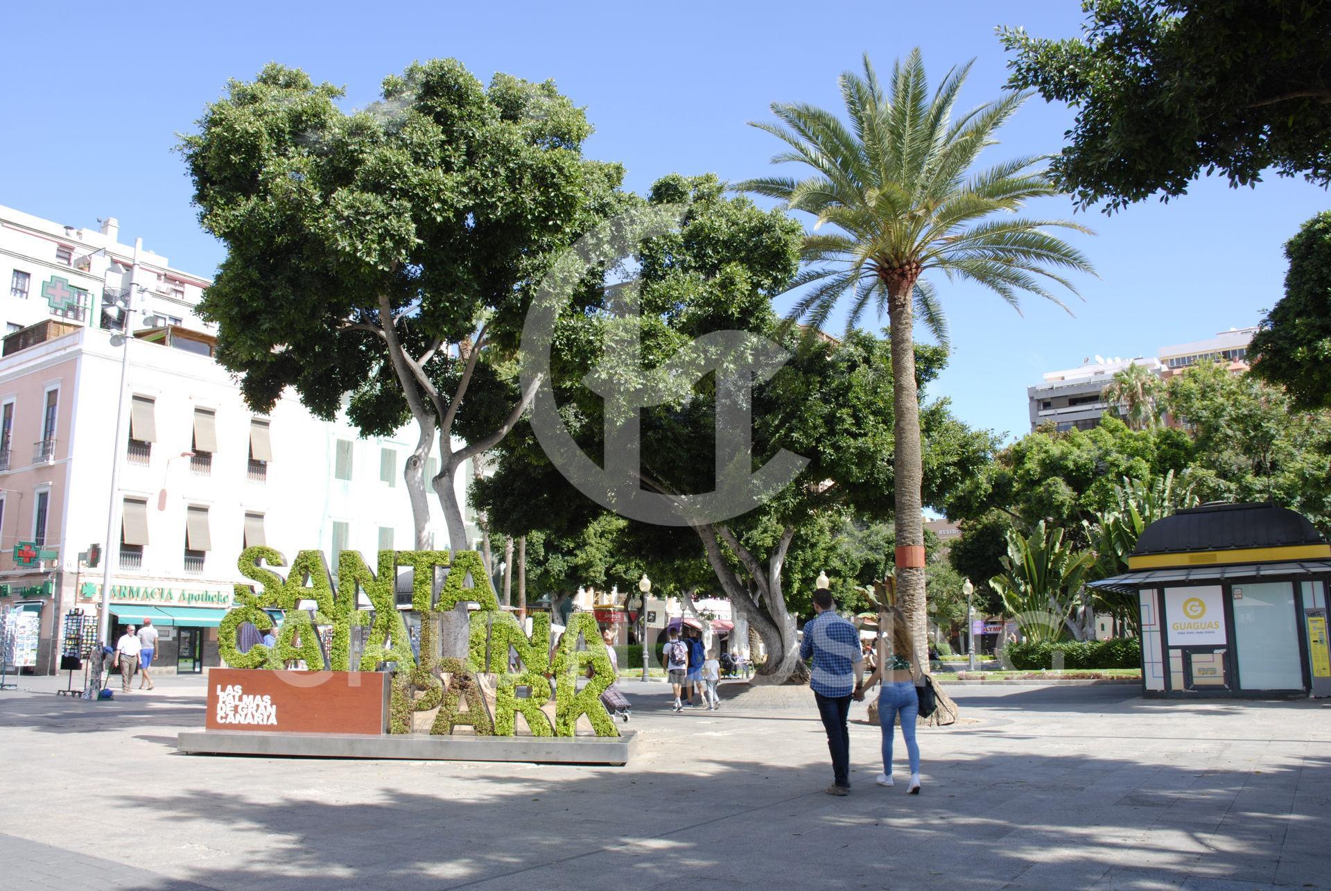 alquiler-vivienda-vacacional-las-palmas-de-gran-canaria-las-canteras-parque-santa-catalina01