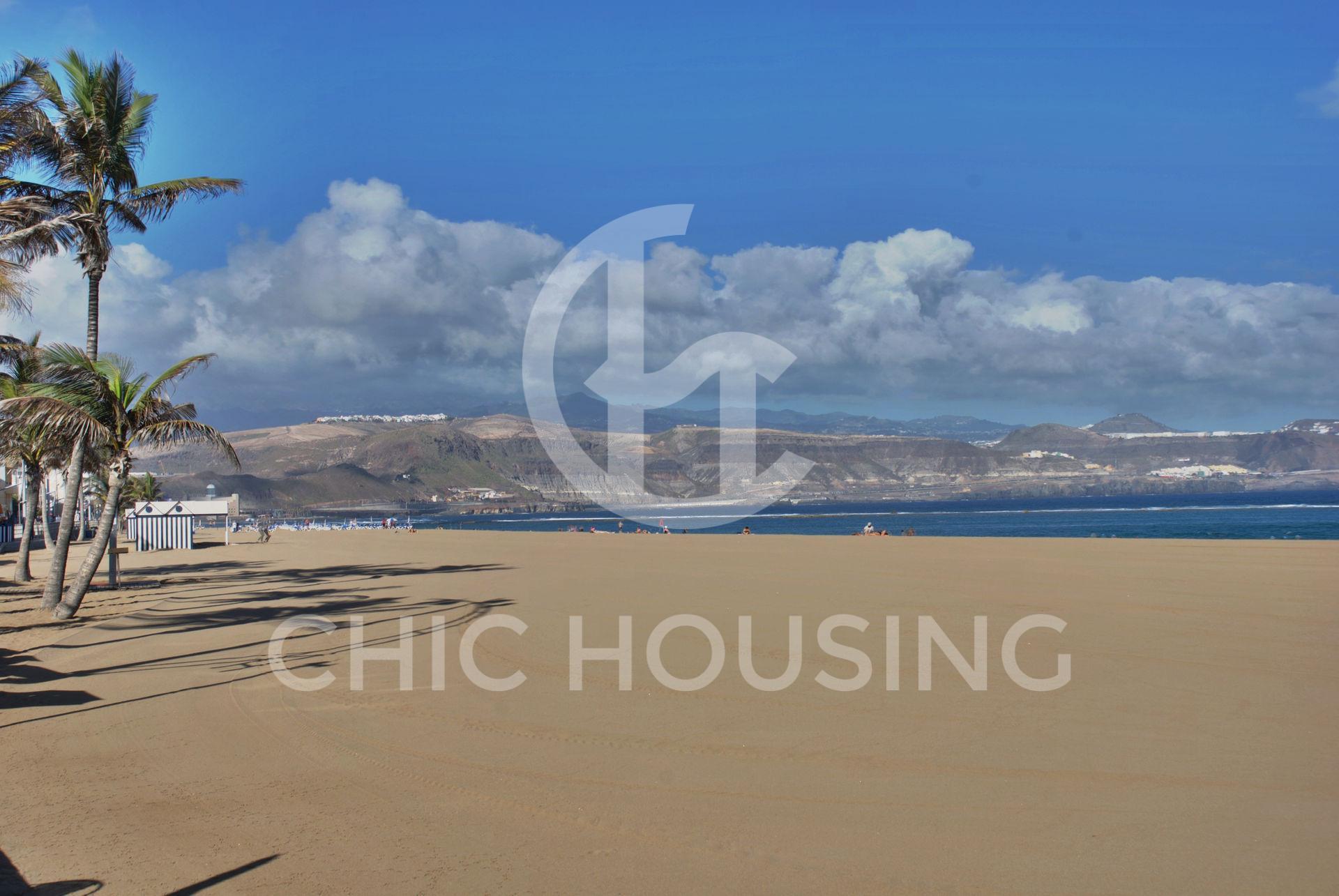 alquiler-vivienda-vacacional-las-palmas-de-gran-canaria-playa-de-las-canteras01