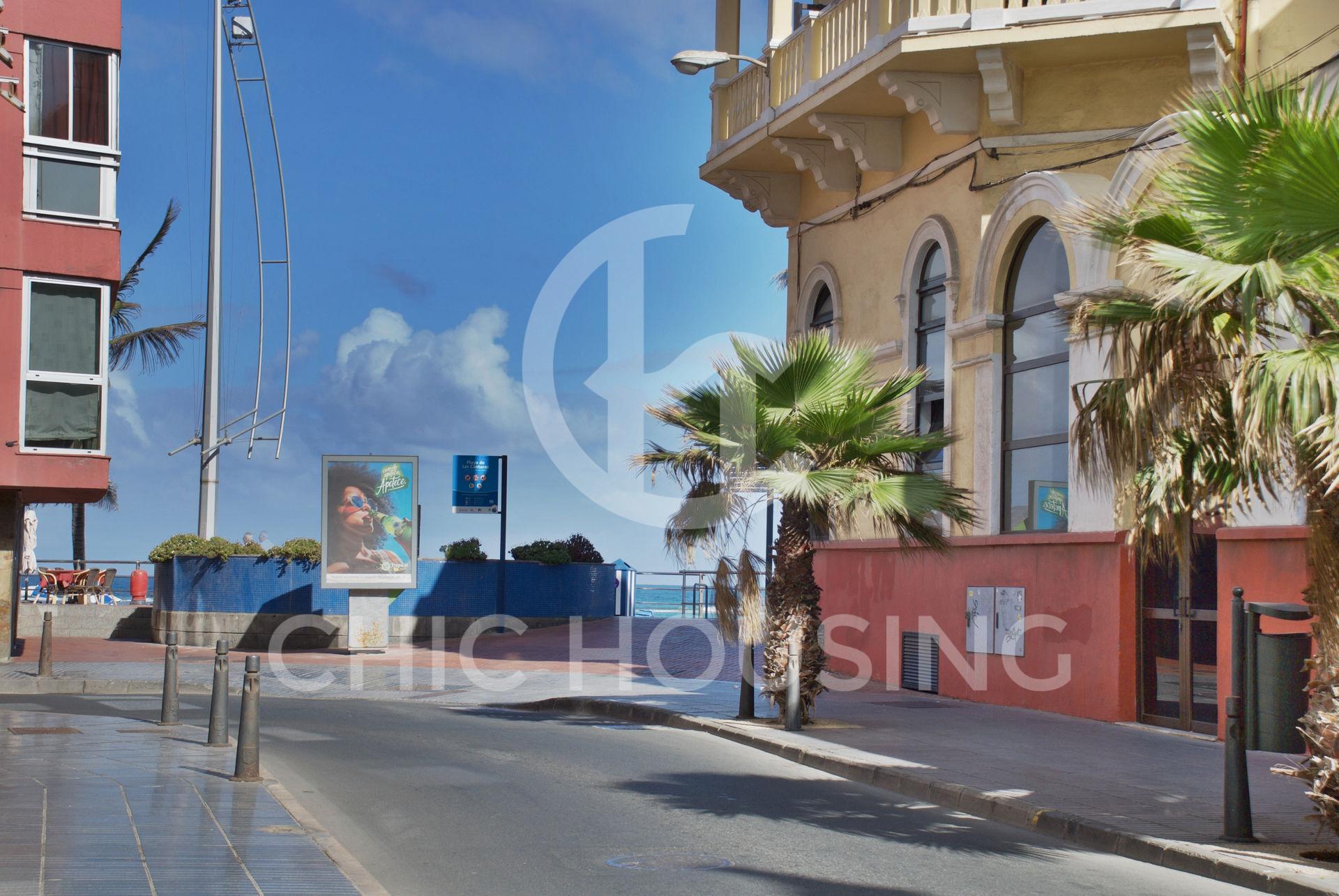 alquiler-vivienda-vacacional-las-palmas-de-gran-canaria-playa-de-las-canteras02